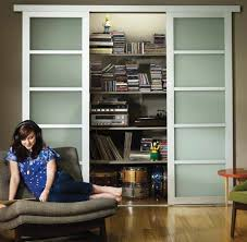 Frosted Glass Closet Sliding Doors Frosted Glass Closet Doors Sliding Frosted Glass Closet Doors