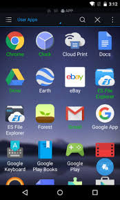 es file maneger apk es file explorer manager pro pro 1 1 2 apk for android