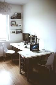 Contemporary Home Office Desks Contemporary Office Desk Contemporary Wood Desk Attractive