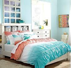 beach bedroom decorating ideas sea themed furniture sea themed room ideas beach bedroom decor and