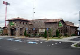 Olive Garden Rock Road Wichita Ks Scottsville Road