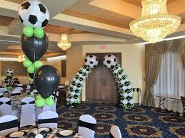 detroit balloon decorator balloon decoration sterling heights