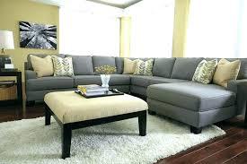 blue velvet sectional sofa tufted sectional velvet blue velvet sectional blue velvet sectional