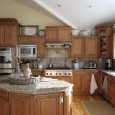 tag for design ideas for above kitchen cabinets above kitchen