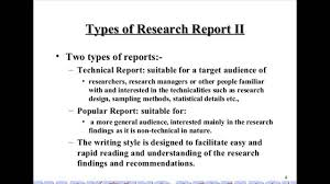how to write an outline for a research paper apa difference between research proposal and research report youtube