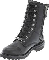 motorcycle boots boots harley davidson women u0027s balsa 7