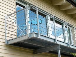 freitragende balkone balkone