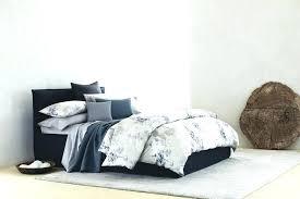 calvin klein essex duvet cover sets calvin klein pacific king