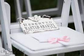 wedding memorial in loving memory rustic wedding sign wood memorial sign