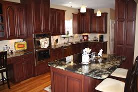 Amish Kitchen Cabinets Illinois Amish Cabinet Doors Cottage Style Cabinets Amish Pie Safe With
