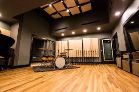 Small Bedroom Music Studio Soundproofing Studio Windows And Doors Soundproof Windows Inc