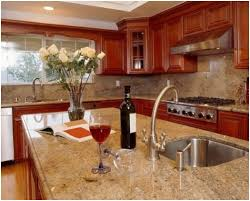 kitchen cabinet and countertop ideas kitchen design tips by holldahl kitchen cabinets and countertops