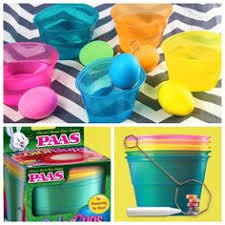 Frozen Easter Egg Decorating Kit by Paas Easter Egg Coloring Kit Pack Of 2 Paas Easter Egg