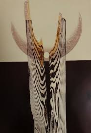 114 best japanese modernism images on pinterest japanese prints