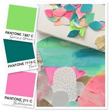 Pantone Color Scheme 301 Best Pantone Images On Pinterest Colors Color Combinations