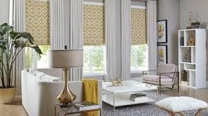 Classic Roman Shades - roman shades roman blinds custom roman shade blinds ca