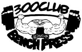 Natural Bench Press Frugal Fitness Bench Press Monkeys U0026 Youtube Trolls