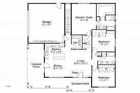 federal house plans cod 2nd floor plans luxury federal house plans cape cod open floor