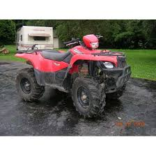 itp mud light tires itp mud lite xl kit