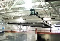 Basement Batting Cage by Batting Cage Frames U0026 Cable Kit Systems