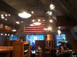 home interiors shops disney land sarge s gift shop in quonset hut interior of
