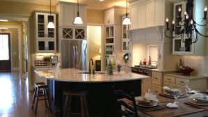home design gallery kitchen acceptable kitchen gallery amp design guild awful narrow