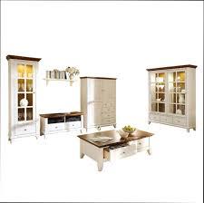 wohnzimmer komplett gã nstig wohnzimmer ga 1 4 nstig einrichten gunstig wohnzimmer einrichten