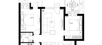 Office Floor Plans Templates Floor Plan Templates Fire Escape Plan Maker Free Online App
