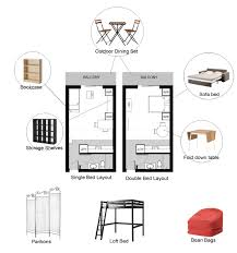 small living case study house u201cr1 u201d u2013 atelier 115
