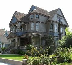 1215 best victorian houses images on pinterest victorian houses