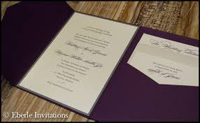 thermography wedding invitations thermography wedding invitations affordable we like design