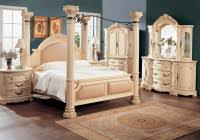 White Distressed Bedroom Furniture by White Distressed Bedroom Furniture Beautiful Home Design Gallery