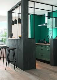 green kitchen design ideas kitchen green kitchen design designs rugs washable paint with oak