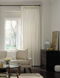 Custom Drapery Fabric Rods And Ends Your Guide To Drapery Hardware Decorview
