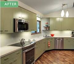 Kitchen Cabinet Remodels Kitchen Help Category Archives Retro Renovation