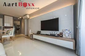 luxury bedroom designs lakecountrykeys com