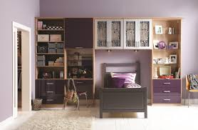 Bedroom Wall Units by Bedroom Wall Mounted Storage Units For Bedroom On Furniture