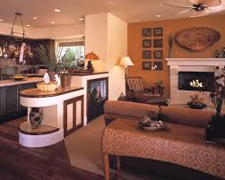 kitchens interior design projects concierge design and project