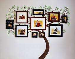35 family tree wall ideas listinspired com