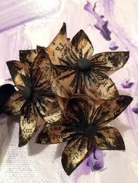 christmas ornaments origami karácsony pinterest origami