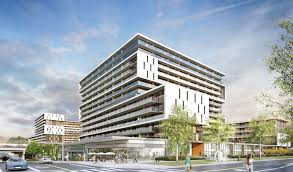 the yorkdale phase 2 condos it u0027s time for something different