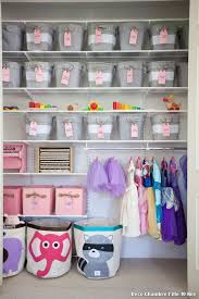 chambre fille 7 ans beautiful modele chambre garcon 10 ans gallery amazing house