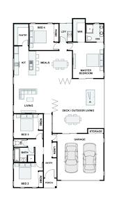 coastal living house plans coastal living house plans australia