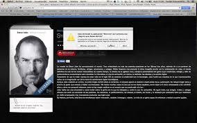 epubgratis me como descargar ibooks para mac pc linux gratis youtube