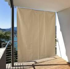 sonnenschirmhalter balkon videx sonnenschirmhalter für balkon handlauf anthrazit balcony