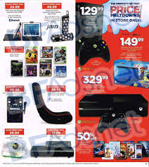 thanksgiving black friday deals master list of 3ds deals for black friday 2014 3dsdeals