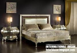 italian luxury bedroom furniture