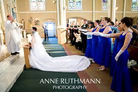 catholic wedding blessing catholic wedding ceremony blessing catholic wedding weddings