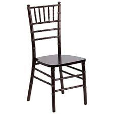 chiavari chairs for sale chiavari chairs ebay