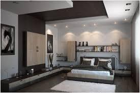 spot chambre à coucher spot pour chambre a coucher fabulous ag able decoration murale